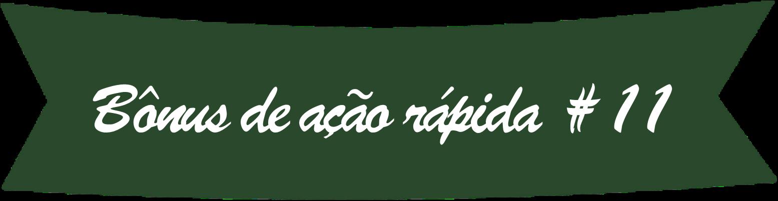 www.detoxperfeito.com