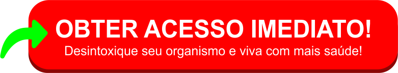BOTÃO3.png
